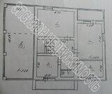 Продается 5-к Дом ул. Любажская, Продажа домов и коттеджей в Курске, ID объекта - 502598226 - Фото 39