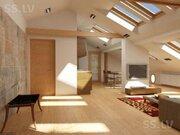 Продажа квартиры, Купить квартиру Рига, Латвия по недорогой цене, ID объекта - 313139782 - Фото 1