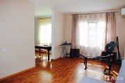 Квартира, Купить квартиру в Краснодаре по недорогой цене, ID объекта - 319326646 - Фото 7
