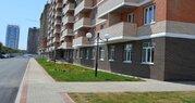 Продам 2-х комнатную квартиру с хорошим ремонтом - Фото 3