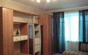 Квартира Карла Маркса пр-кт. 9, Аренда квартир в Новосибирске, ID объекта - 317078117 - Фото 2