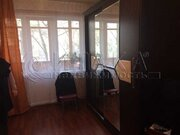 Продажа квартиры, Псков, Ул. Гражданская, Купить квартиру в Пскове по недорогой цене, ID объекта - 319505436 - Фото 2