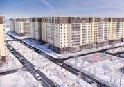 1-к. кв. по цене студии в 10 минутах от Финского залива - Фото 4