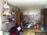 Продажа квартир ул. Металлургов