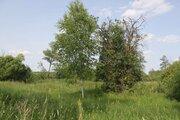Продажа участка, Трухачево, Судогодский район - Фото 2