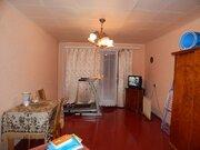 Продаётся 3-комнатная квартира г. Кимры, ул. Челюскинцев, 14, Купить квартиру в Кимрах по недорогой цене, ID объекта - 322398850 - Фото 6