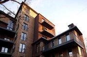 Продажа квартиры, Купить квартиру Рига, Латвия по недорогой цене, ID объекта - 314311594 - Фото 1