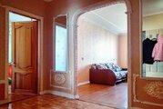 Сдается в аренду квартира Респ Крым, г Симферополь, ул Балаклавская, д . - Фото 5