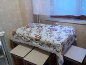Продается 2 комнатная в районе Новое Сочи - Фото 3