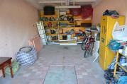 Продается гараж в кооперативе по адресу г. Липецк, тер. гк Сокол