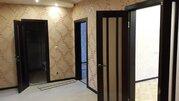 12 200 000 Руб., 3 комнатная квартира, Купить квартиру в Кокошкино, ID объекта - 310487874 - Фото 8