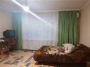 Продажа квартиры, Батайск, Ул. Ворошилова