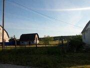 Продажа участка, Путевка, Брянский район, Р-н. Брянский - Фото 3