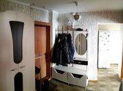 Продажа 2 комнатной квартиры - Фото 4