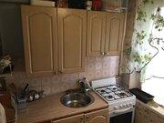Продается трехкомнатная квартира Литвиново 1