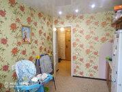 1-комнатная квартира на ул.Кавказкая(45м2) - Фото 5