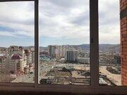Продажа квартиры, Чита, Ул. Хабаровская, Продажа квартир в Чите, ID объекта - 333409229 - Фото 2