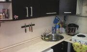 Гостинка пр.Конституции 77а, Продажа квартир в Кургане, ID объекта - 321492197 - Фото 6