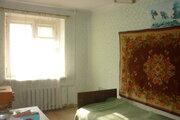 Продам 2-комн.кв.Кинешма - Фото 5