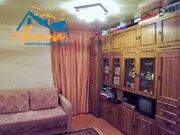 2 комнатная квартира в Обнинске, Мира 17а