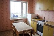 Квартира, пер. Дизельный, д.40, Купить квартиру в Екатеринбурге по недорогой цене, ID объекта - 327368539 - Фото 5