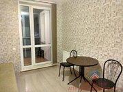 Продажа квартиры, Новосибирск, Ул. Большевистская, Продажа квартир в Новосибирске, ID объекта - 325088457 - Фото 3