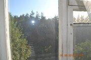 2 300 000 Руб., Продается 3-х комнатная квартира, Продажа квартир в Егорьевске, ID объекта - 311443287 - Фото 9