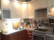 Отличная 1к.кв с большой кухней в п.Металлострой в 10мин.от м.Рыбацкое - Фото 3