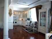 Карла Маркса 16а прекрасная трехкомнатная квартира в центре вахитовс-й