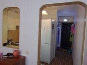 Продажа квартиры, Иркутск, Ул. Байкальская, Купить квартиру в Иркутске по недорогой цене, ID объекта - 322462233 - Фото 30