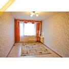 Продается просторная однокомнатная квартира Торнева 7б, Купить квартиру в Петрозаводске по недорогой цене, ID объекта - 322701966 - Фото 2