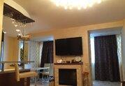2 комнатная квартира улица Вернова, дом 1 - Фото 1