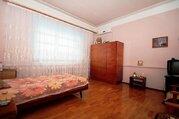 Продажа дома, Яблоновский, Тахтамукайский район, Ул. Гагарина - Фото 4