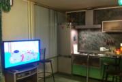 Аренда квартир в Кургане
