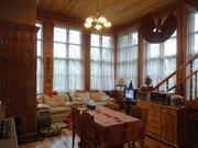 Продажа дома, Ядромино, Истринский район, 3 - Фото 4