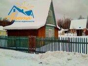 Продам дачу СНТ «Загородня», деревня Писково.