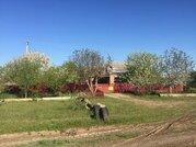 Продажа дома, Сальск, Сальский район, Ул. Утренняя - Фото 2