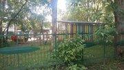 Продажа квартиры, Батово, Гатчинский район, 6 - Фото 1