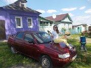 Продаюдом, Нижний Новгород, м. Автозаводская, Нижегородская улица