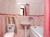 Квартира ул. Белинского 71, Аренда квартир в Екатеринбурге, ID объекта - 329948222 - Фото 4