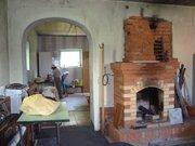 Дом в деревне Прончищево Серпуховской район - Фото 3