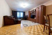 Большая 3х комнатная квартира - Фото 4