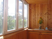 2 950 000 Руб., Однокомнатная квартира в Туле, Купить квартиру в Туле по недорогой цене, ID объекта - 319632348 - Фото 9