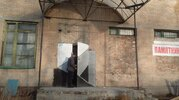 Аренда производственных помещений в Челябинске