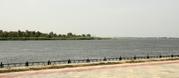 1 200 Руб., Квартира на набережной реки Волга, Квартиры посуточно в Астрахани, ID объекта - 326307218 - Фото 10