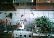 Аренда квартиры, Чита, Антипиха дос 650, Аренда квартир в Чите, ID объекта - 321120369 - Фото 2