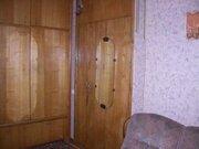 Продажа квартиры, Купить квартиру Рига, Латвия по недорогой цене, ID объекта - 313136689 - Фото 4