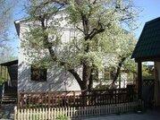 Продажа дома, Астрахань, Переулок Астраханские сады