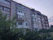 Продажа квартиры, Белые Берега, Б. Берега - Фото 1