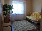 3-х комнатная квартира на первой линии домов до моря., Квартиры посуточно в Ильичёвске, ID объекта - 315463975 - Фото 6